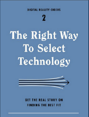 Select Technology